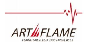 Art Flame - отоплителна техника