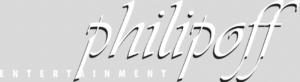 Филипов сватбена агенция