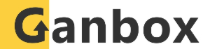 Ganbox - SEO оптимизация
